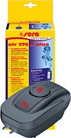 Компрессор для аквариума Sera  Air 275 R Plus 8814 -
