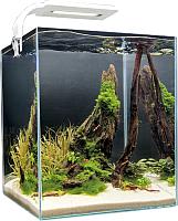 Аквариумный набор Aquael Shrimp Set Smart 2 20 / 114958 (белый) -