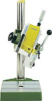 Стойка для электроинструмента Proxxon BFB / 2000 -