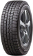 Зимняя шина Dunlop Winter Maxx WM01 195/55R15 85T -