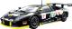 Масштабная модель автомобиля Bburago Racing Ламборгини Мурчилаго / 18-38002 -