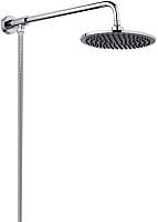 Верхний душ Frap F2406-1 -