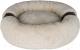 Лежанка для животных Trixie Dina 37379 (кремовый) -