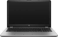 Ноутбук HP 250 G6 (1WY54EA) -