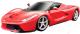 Масштабная модель автомобиля Bburago Феррари 18-56000 -