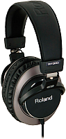 Наушники Roland RH-300 -
