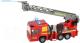 Автомобиль игрушечный Dickie Пожарная машина / 203716003 -