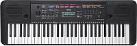 Синтезатор Yamaha PSR-E263 -