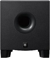 Элемент акустической системы Yamaha HS8S -