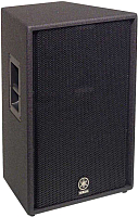 Профессиональная акустика Yamaha R112 -