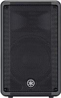 Профессиональная акустика Yamaha DBR10 -