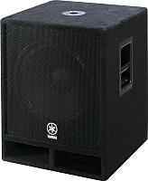 Профессиональная акустика Yamaha A15W -