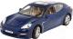 Масштабная модель автомобиля Maisto Порше Панамера турбо / 36197 -