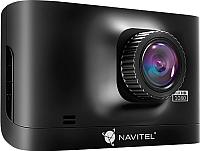 Автомобильный видеорегистратор Navitel R400 -