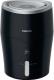 Ультразвуковой увлажнитель воздуха Philips HU4813/11 -
