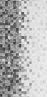 Плитка AltaCera Nova Gradient WT9NVA17 (249x500) -