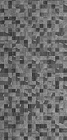 Плитка AltaCera Nova Graphite WT9NVA07 (249x500) -