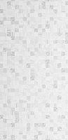 Плитка AltaCera Nova White WT9NVA00 (249x500) -