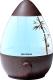 Ультразвуковой увлажнитель воздуха Supra HDS-109 -