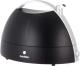 Ультразвуковой увлажнитель воздуха GoldStar HDF-3001 (черный) -