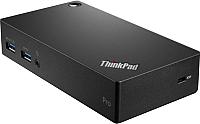 Док-станция для ноутбука Lenovo ThinkPad 40A70045EU -