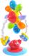 Развивающая игрушка PlayGo Карусель 1538 -