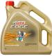 Моторное масло Castrol Edge 5W30 LL / 15669A (4л) -