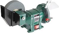 Точильный станок Hammer Flex TSL350B -