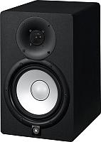 Студийный монитор Yamaha HS7 -