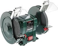 Точильный станок Hammer TSL350C -
