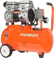 Воздушный компрессор PATRIOT WO 24-160 -