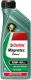 Моторное масло Castrol Magnatec Diesel 10W40 B4 / 156ED9 (1л) -