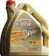 Моторное масло Castrol Edge 5W40 / 157B1C (4л) -