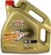 Моторное масло Castrol Edge Turbo Diesel 0W30 / 157E5C (4л) -