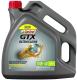 Моторное масло Castrol GTX Ultraclean 10W40 A3/B4 / 15A4E0 (4л) -