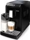 Кофемашина Philips EP3558/00 -