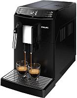 Кофемашина Philips EP3519/00 -