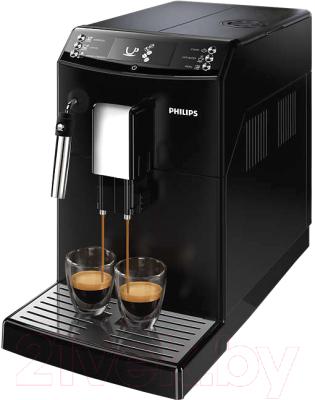 Кофеварка купить минск 21 век