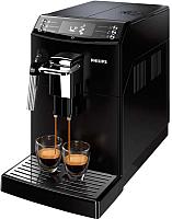 Кофемашина Philips EP4010/00 -