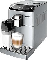 Кофемашина Philips EP4050/10 -