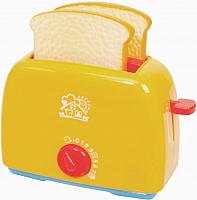 Тостер игрушечный PlayGo Детский тостер 3155 -