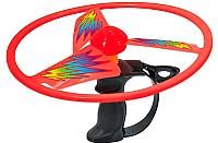 Активная игра PlayGo Летающий диск 9212 -