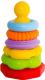 Развивающая игрушка Simba Пирамидка 104018158 -