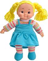 Кукла Simba Долли 105112238 -