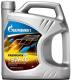 Моторное масло Gazpromneft Premium N 5W40 / 2389900144 (4л) -