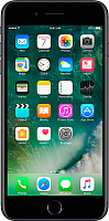 Смартфон Apple iPhone 8 Plus 64Gb / MQ8L2 (серый космос) -