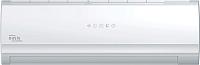 Сплит-система Oasis Comfort CL-18 -