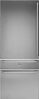 Декоративная панель для холодильника Asko DPRF2826S -