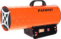 Тепловая пушка PATRIOT GS 50 -