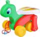 Развивающая игрушка Полесье Сверчок / 56436 -